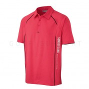 Sunderland Polo Shirts