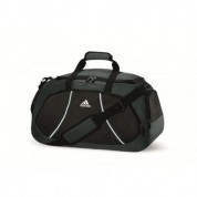 Adidas golf bags for sale   Brand Store Deals 1b589d78f2c08