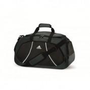 Adidas Travel Bags
