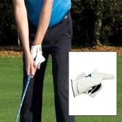 Grip-Par Golf Gloves