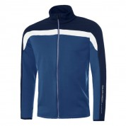 Galvin Green Mens Windstoppers and Insulas