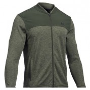 Under Armour Autumn/Winter Collection