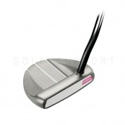 Odyssey White Hot Pro Ladies Putters