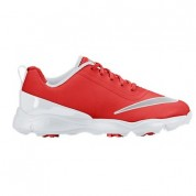 Nike Golf for Juniors
