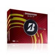 Bridgestone Premium Golf Balls