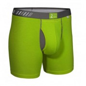 2undr performance underwear