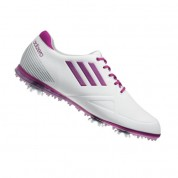 Ladies Clearance Golf Shoes