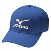 Mizuno Hats & Caps