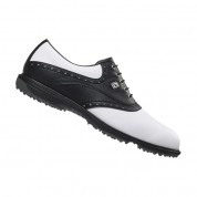 Mens Discount Golf Shoes