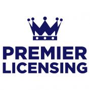 Premier Licensing