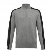 Wolsey Golf Sweaters