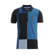 Lyle & Scott Spring/Summer Collection