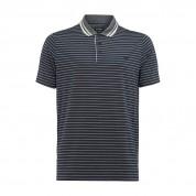 Wolsey Golf T-Shirts