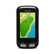 Garmin Golf Range Finders