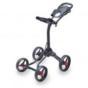 Bagboy Golf Trolleys