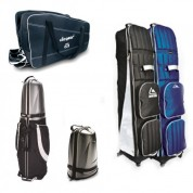 JS International Travel Accessories