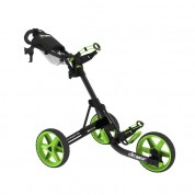 Clicgear Golf Trolleys