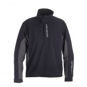 Clearance Golf Waterproofs