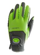 Zoom Gloves