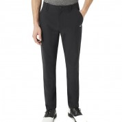 Oakley Trousers and Shorts