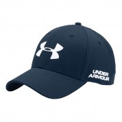 Under Armour Caps & Hats