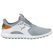 Puma Spikeless Golf Shoes