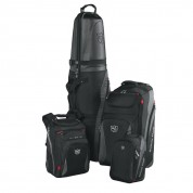 Wilson Travel Bags