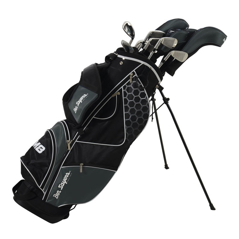 Ben Sayers M8 Package Sets (Stand Bag)