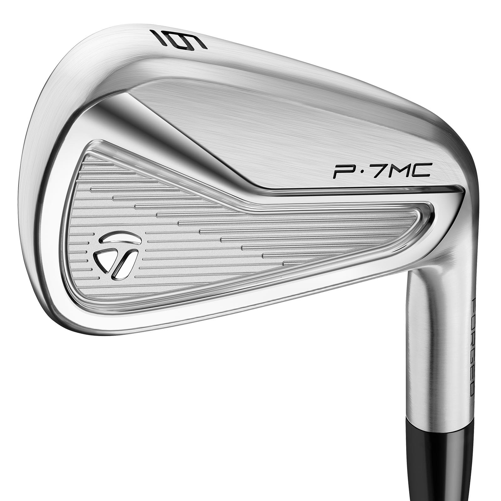 TaylorMade P7MC Golf Irons