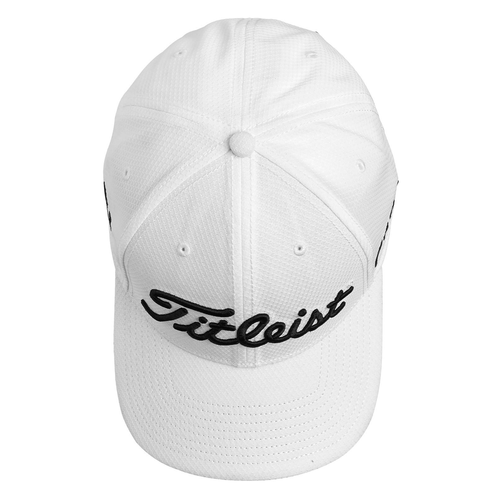 Titleist Dobby Tech Caps 9e133b5a62e