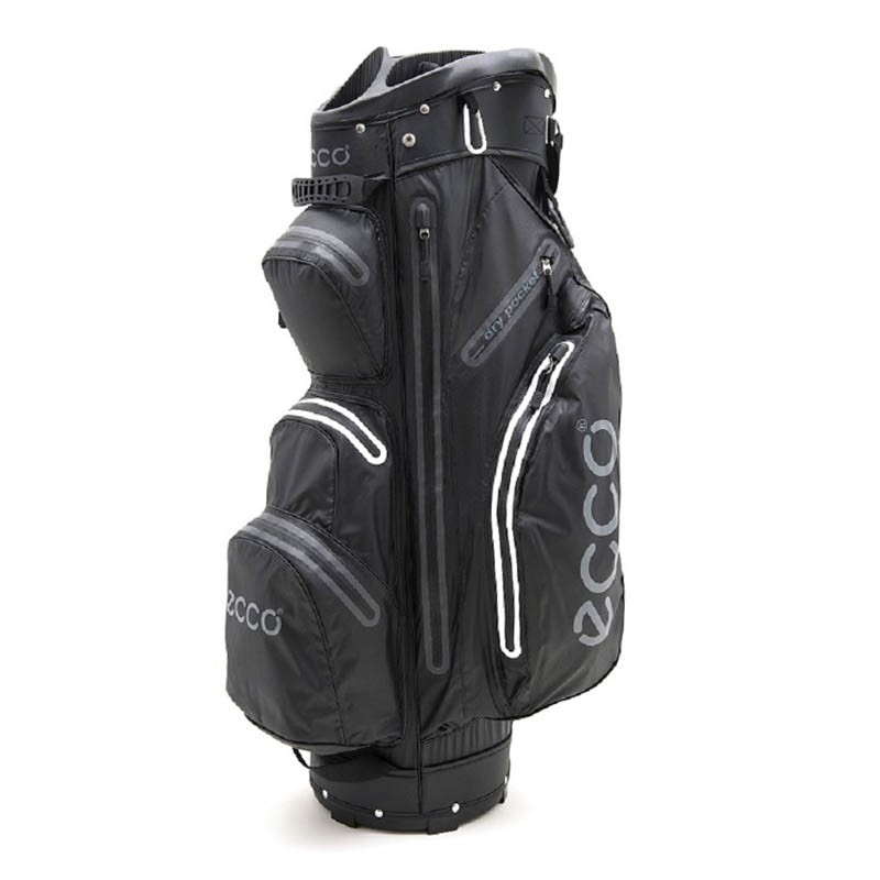Ecco Cart Bag Watertight