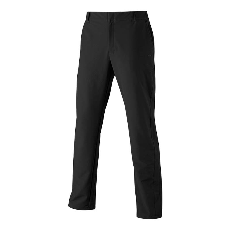 Mizuno Move Tech Trousers