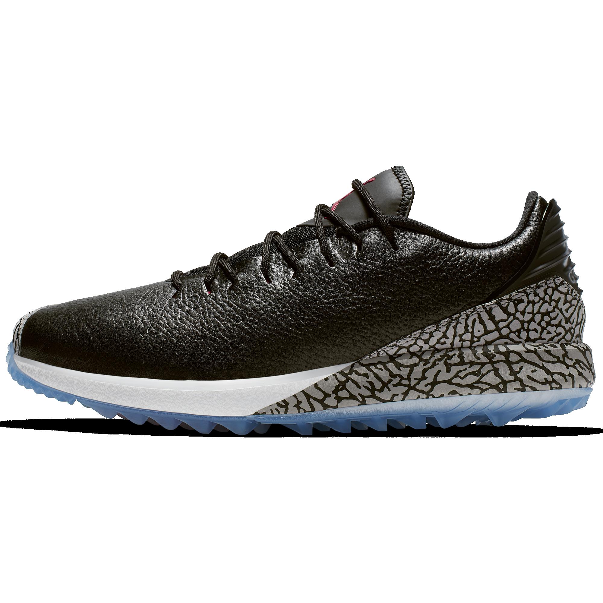 Nike Jordan ADG Spikeless Golf Shoes