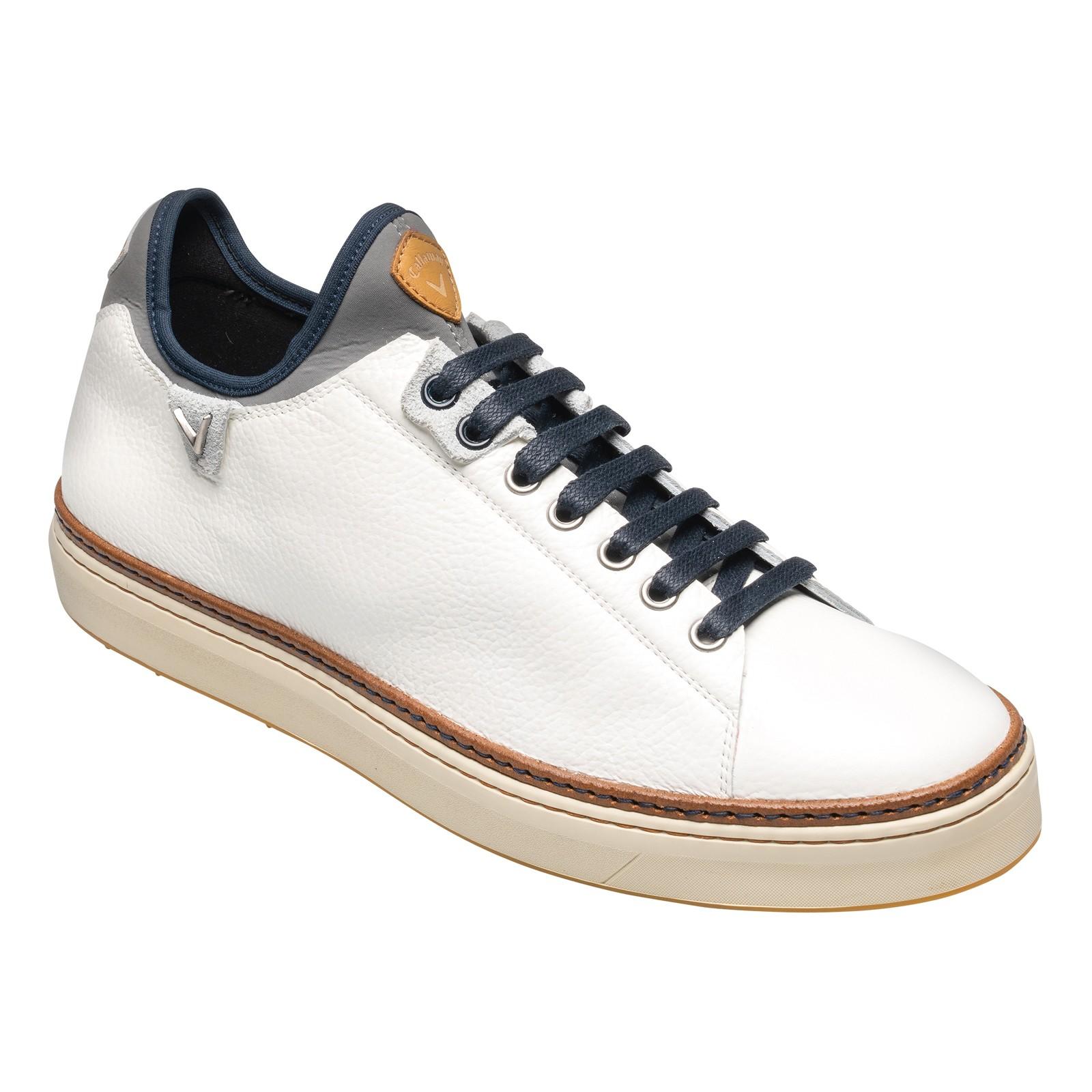 Callaway Casual Golf Shoes