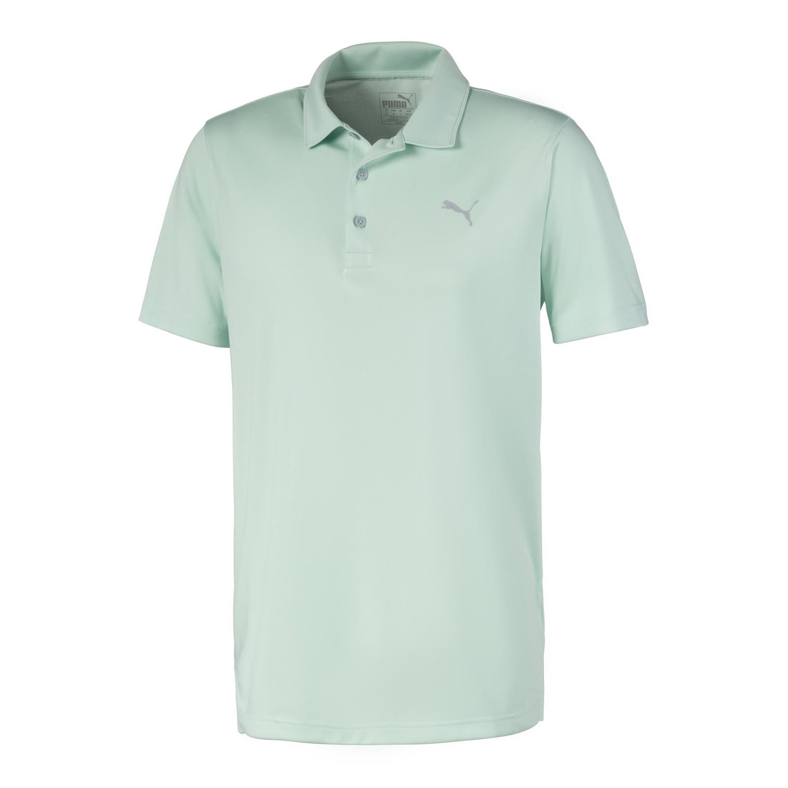 Puma Junior Essential Polo