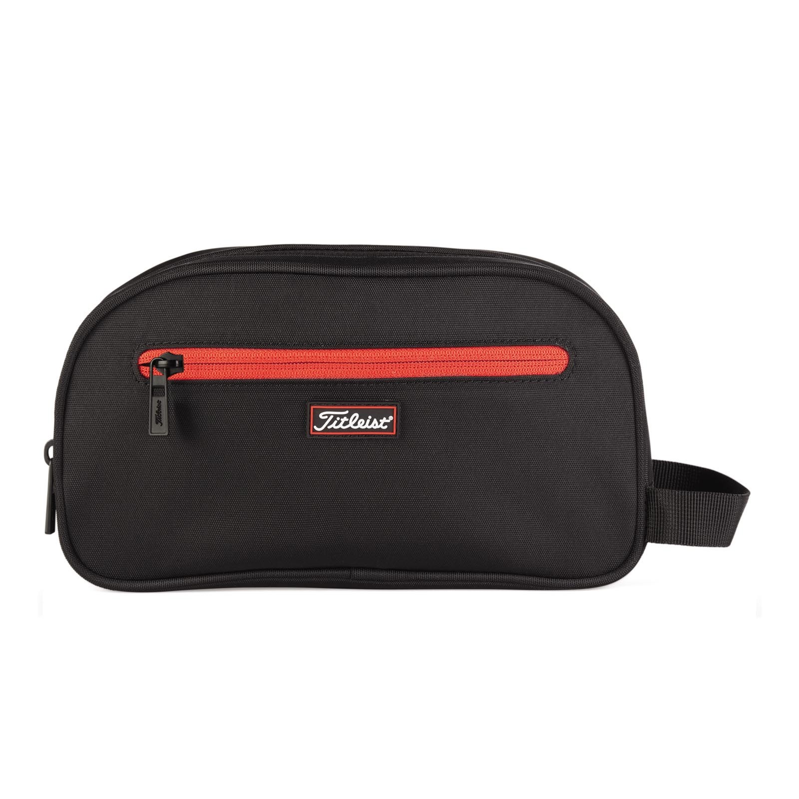 Titleist Players Dopp Kit Washbag - New 2020