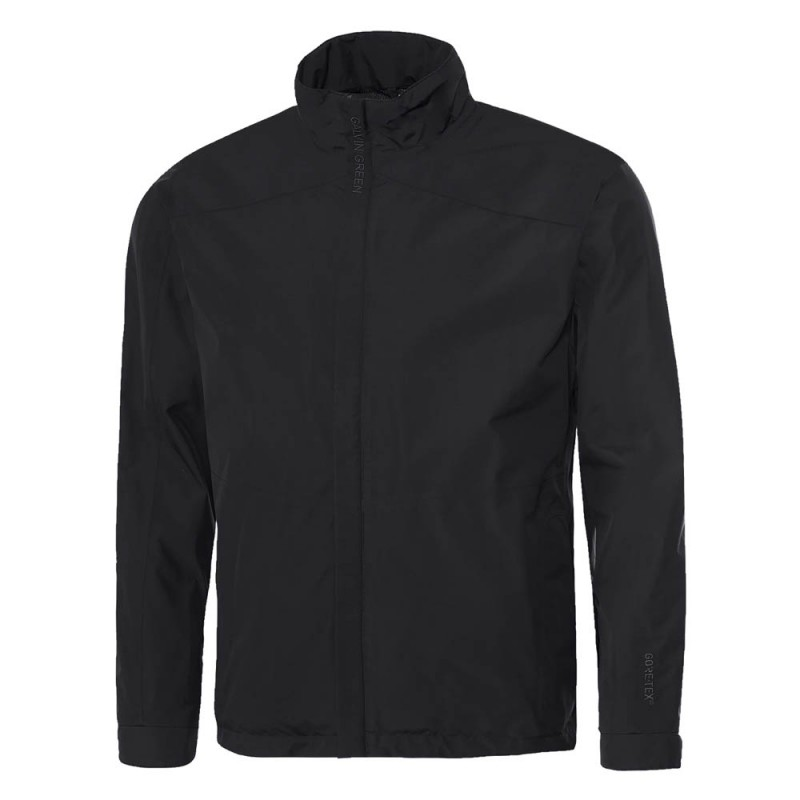 Galvin Green Atlas Waterproof Jackets