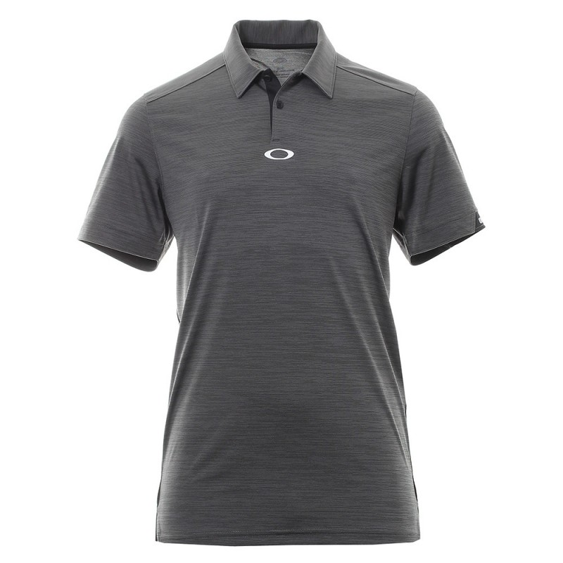 Oakley Gravity Polo Shirts