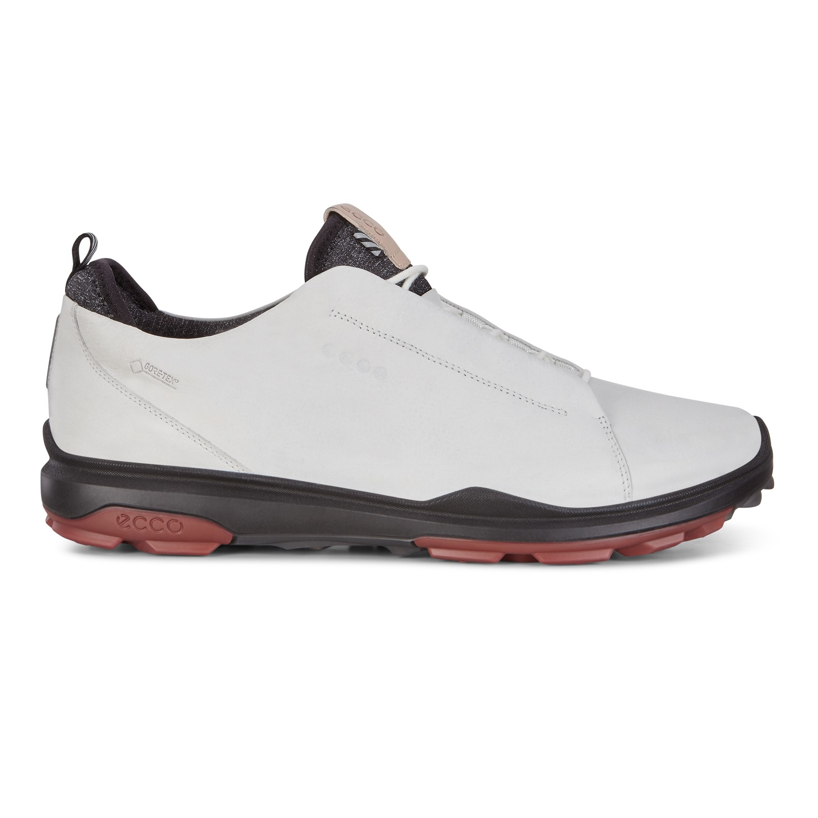 795618a7203f Ecco Biom Hybrid 3 Golf Shoes