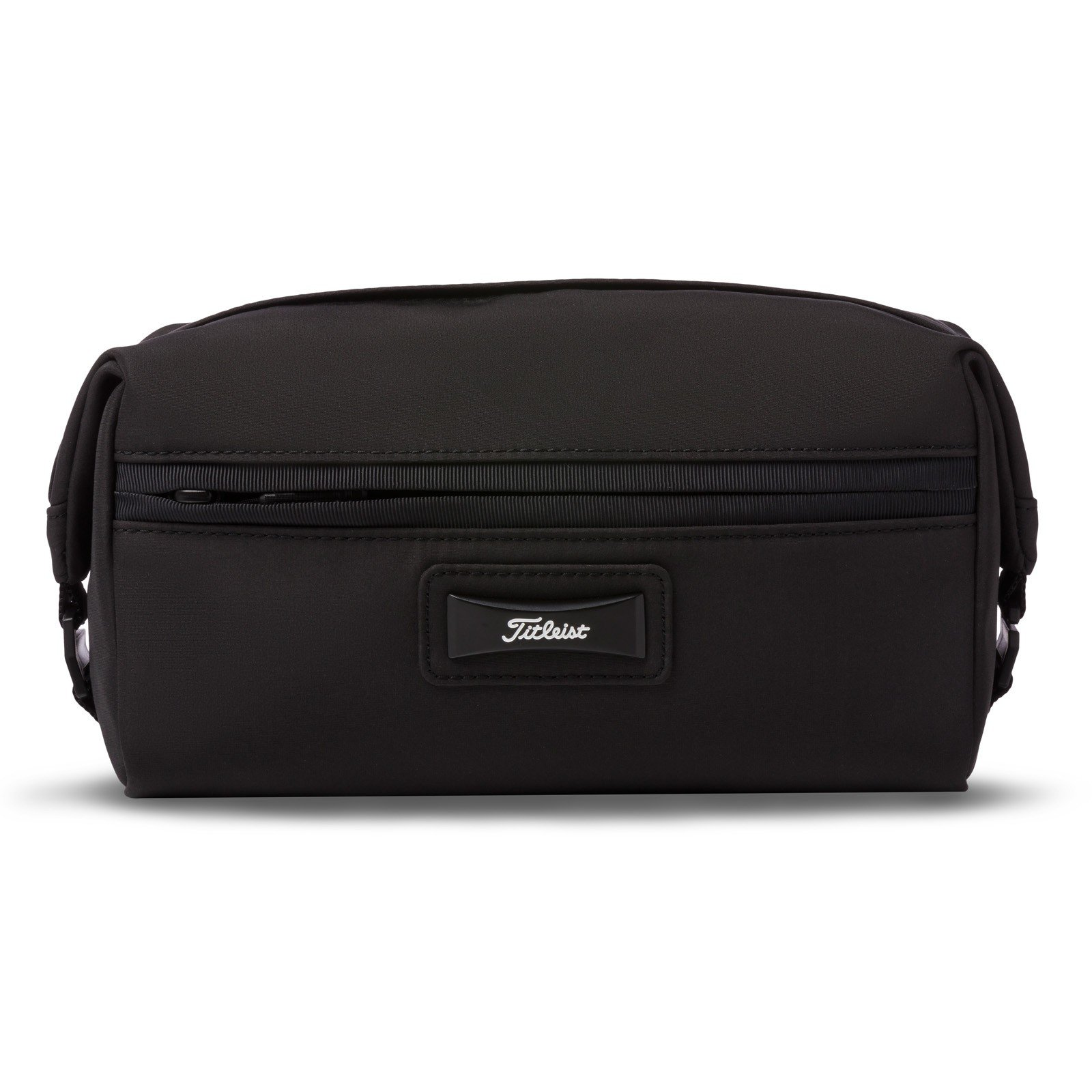 Titleist Club Life Travel Large Dopp Kit