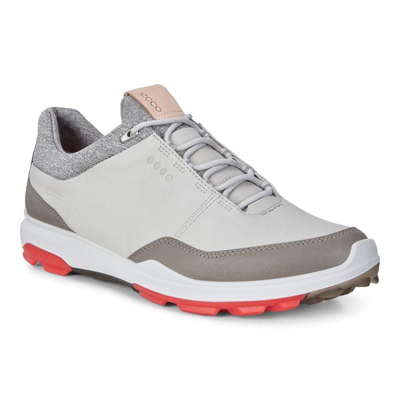 be09b84c773 Ecco Biom Hybrid 3 Golf Shoes