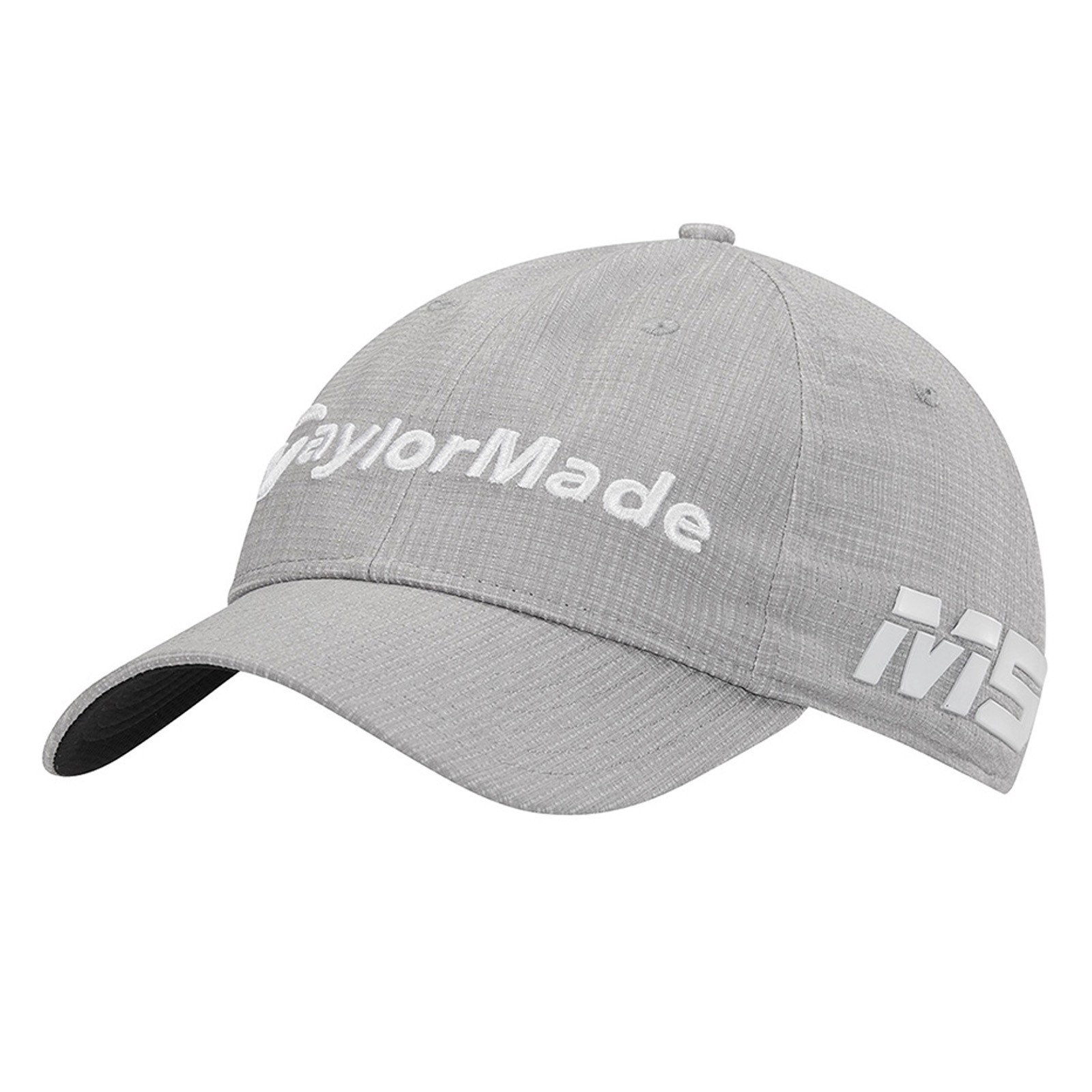 838987b23 Taylormade Litetech Tour Caps