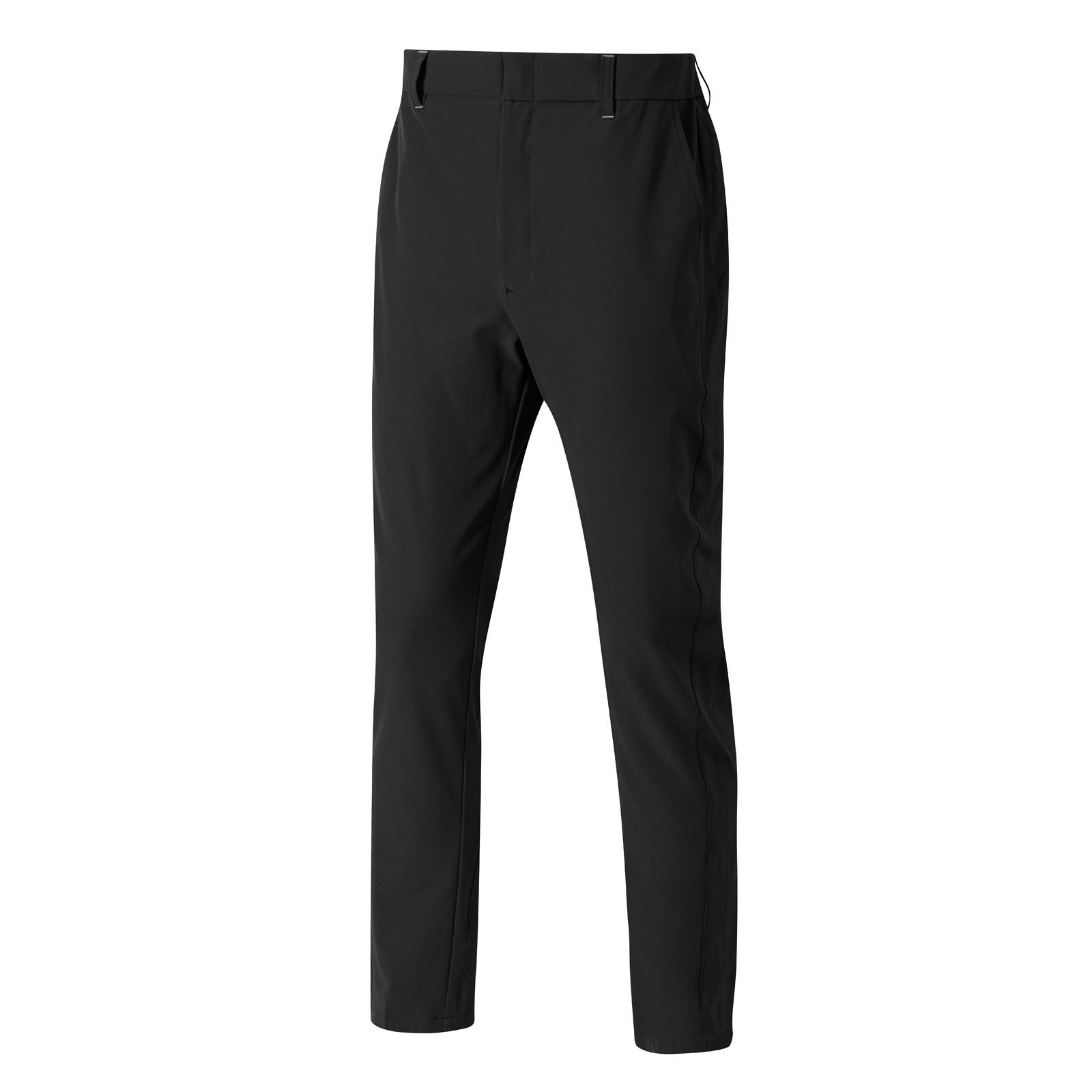 Mizuno Move Tech Lite Trousers