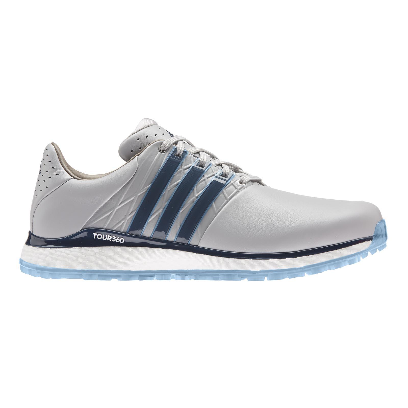 adidas Tour360 XT-SL 2 Golf Shoes