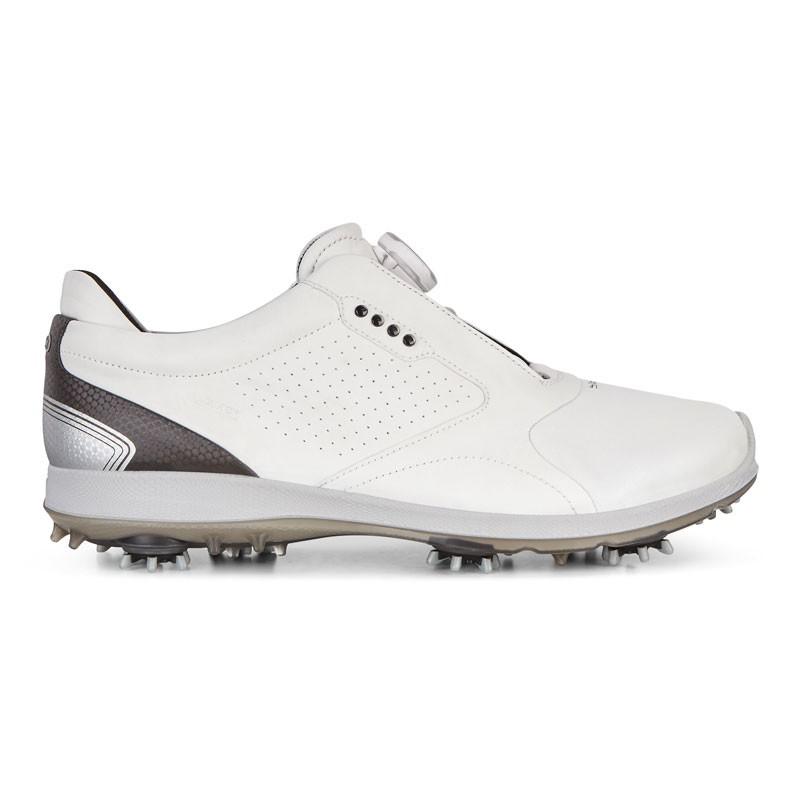 63f587a3ee43 1282225907Ecco-Biom-G2-Gore-Tex-BOA-Golf-Shoes-White.jpg
