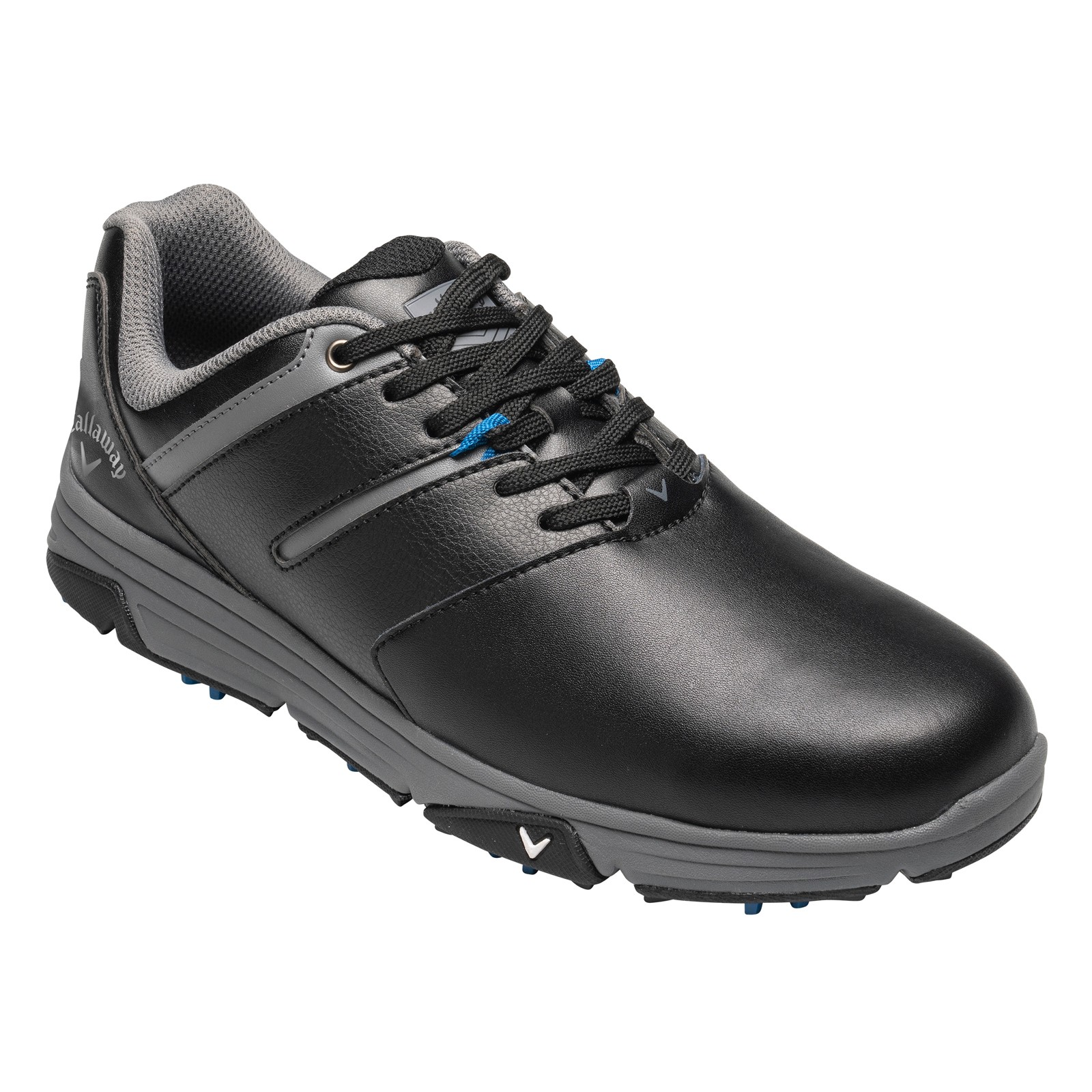 Callaway Chev Mission Golf Shoes