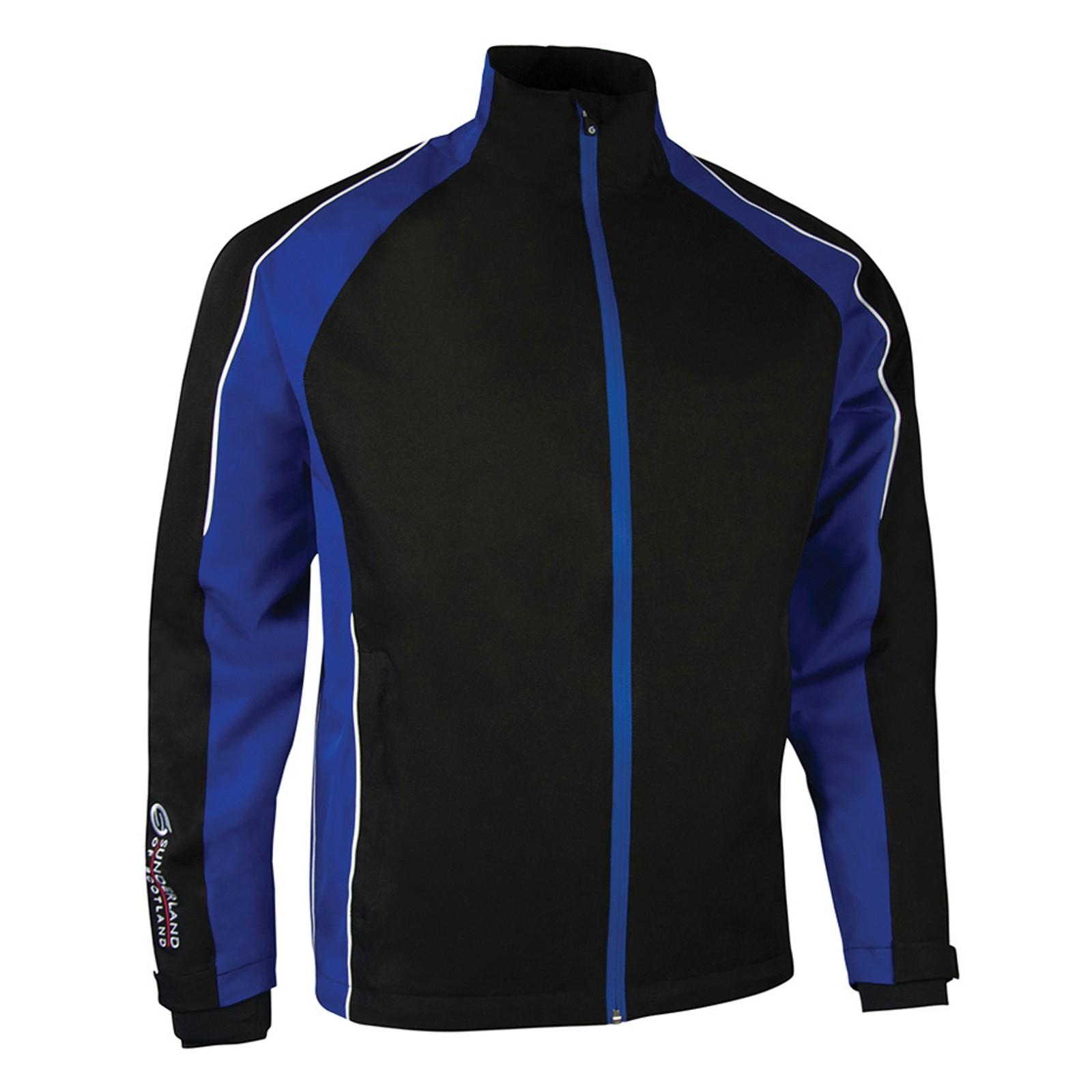 Sunderland Vancouver Pro Jackets