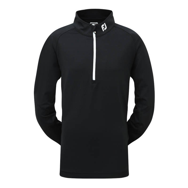 Footjoy Junior Chill-Out Pullovers