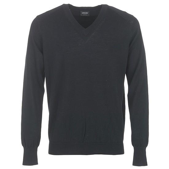 Galvin Green Cody Sweaters