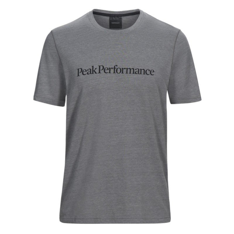 Peak Performance Track T-Shirt
